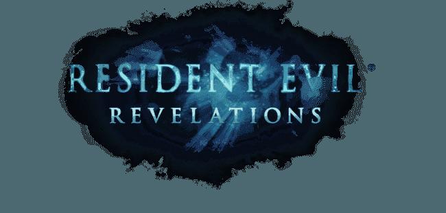 Resident_Evil_Revelations_EN_Logo.png