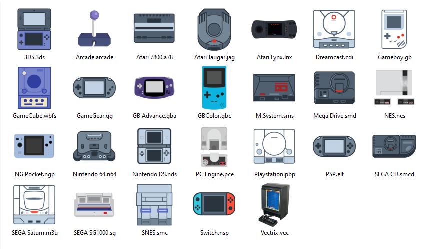 Retrix Files Icons.png