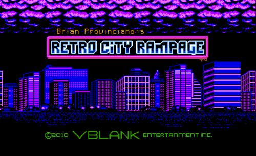 retro_city_rampage1.png