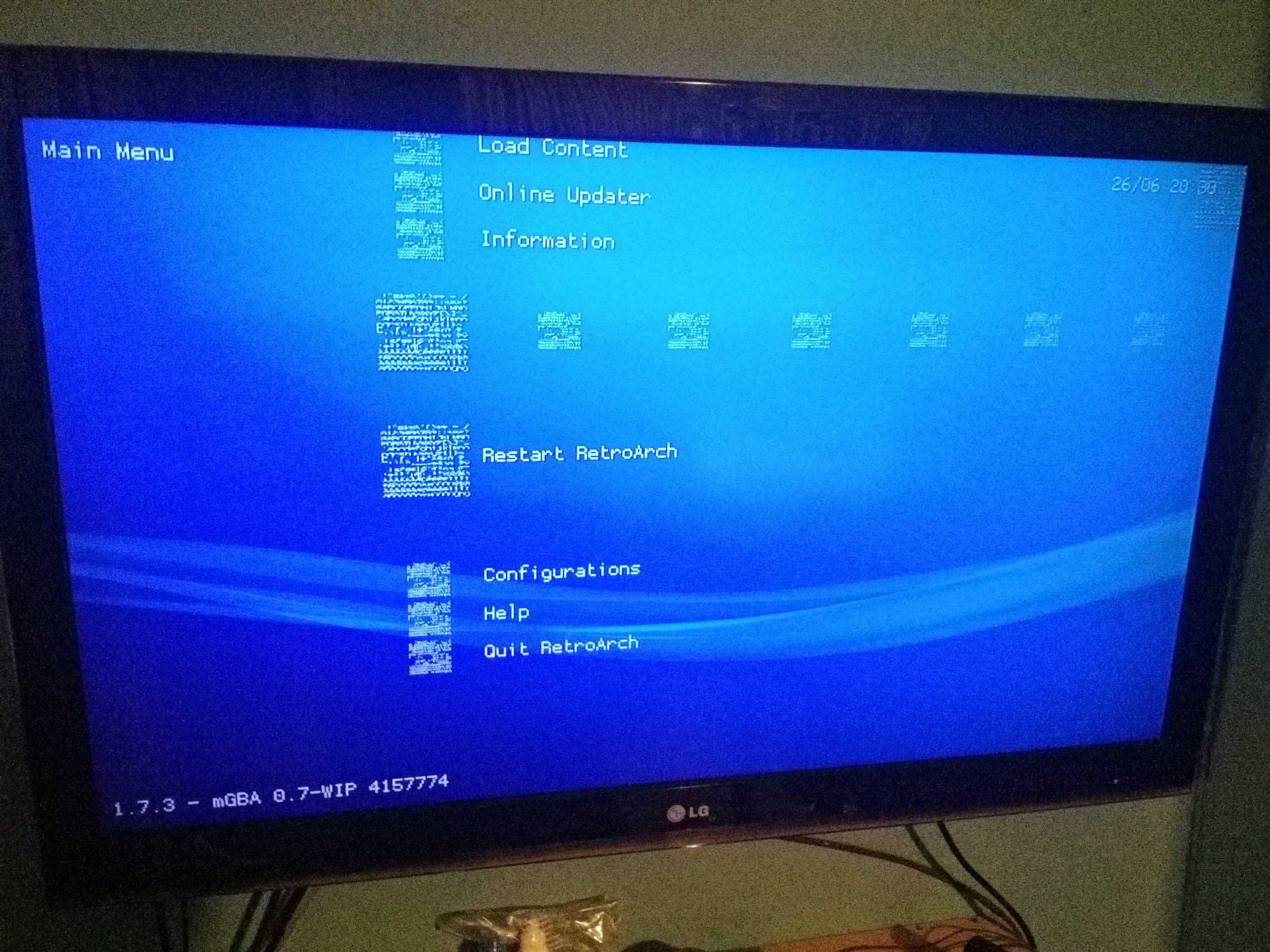 RetroArch Icons WII U.jpg
