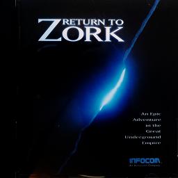 Return to Zork alt.png