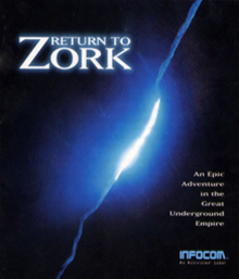 Return_to_Zork_Coverart.png