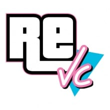 revc_gta_vice_city_switch.jpg