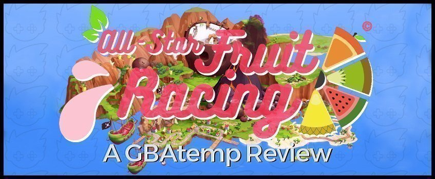 review_banner_all_star_fruit_racing_b.