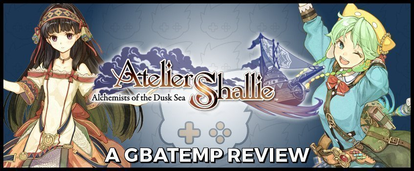 review_banner_Atelier_Shallie.jpg
