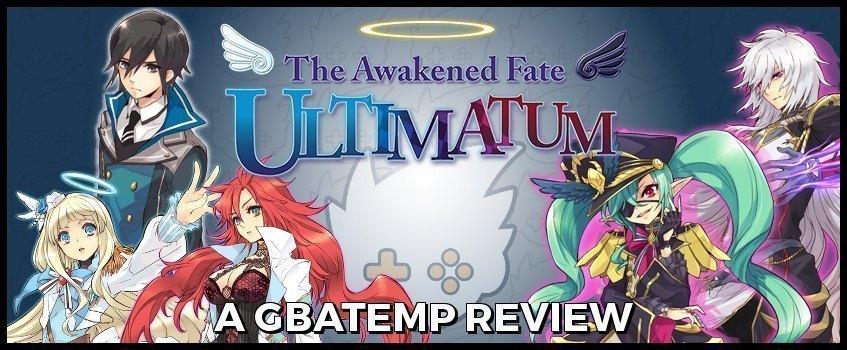 review_banner_awakened_fate_ultimatum.jpg