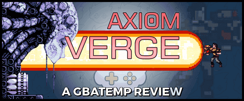 review_banner_axiom_verge.png