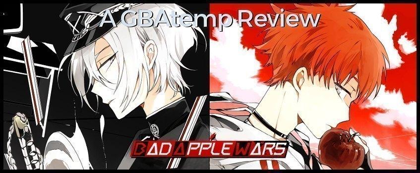 review_banner_bad_apple_wars.jpg