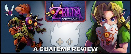 review_banner_base_zelda_majora_3ds.jpg