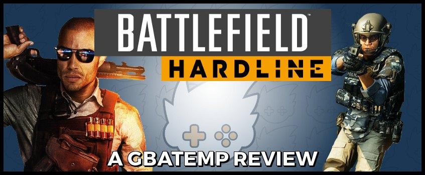 review_banner_battlefield_hardline.jpg
