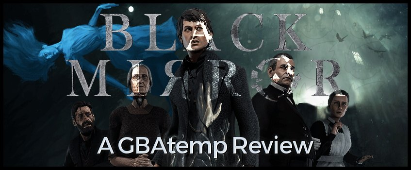 review_banner_black_mirror_game.jpg