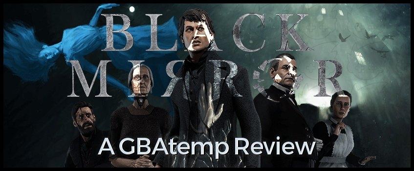 review_banner_black_mirror_game.jpg