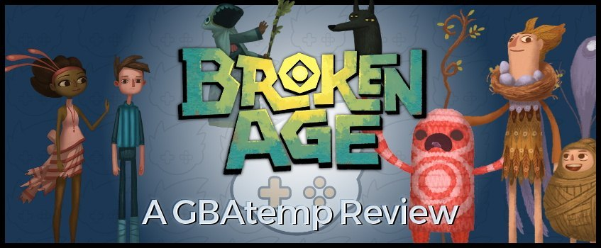 review_banner_broken_age.jpg