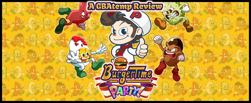 review_banner_burgertime_party.jpg