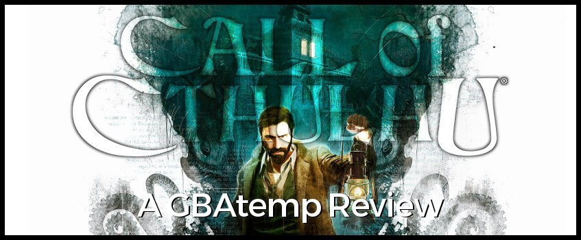 review_banner_call_of_cthulhu.jpg