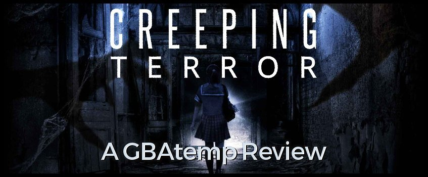 review_banner_creeping_terror.jpg