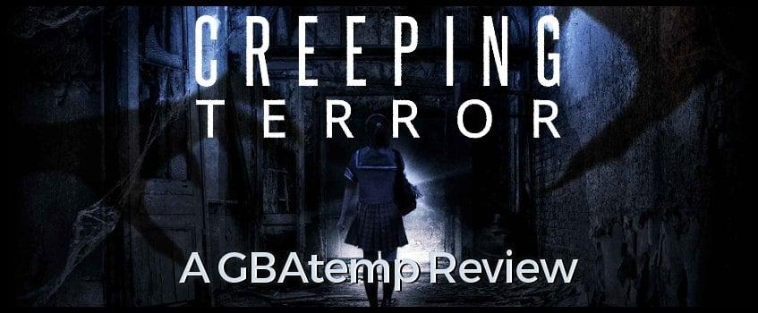 review_banner_creeping_terror.jpg