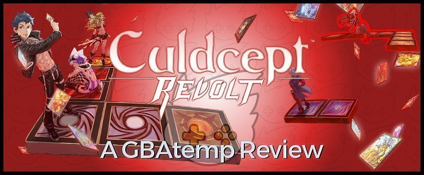 review_banner_culdcept_revolt.jpg