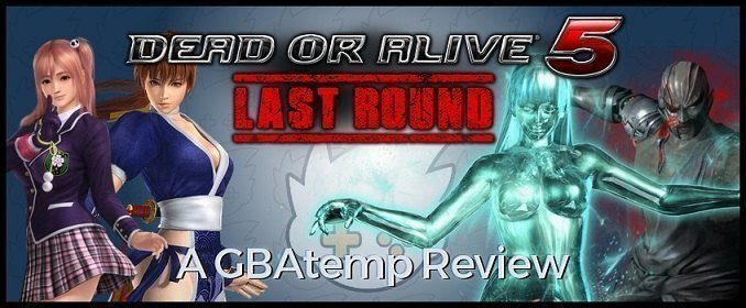 review_banner_doa5lr.jpg