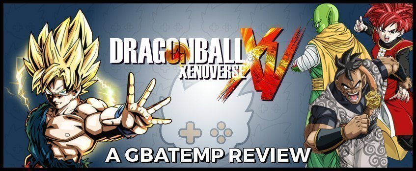 review_banner_dragon_ball_xenoverse.jpg