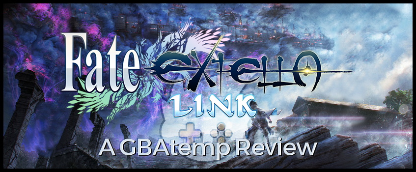 review_banner_fate_extella_link.jpg
