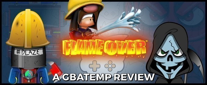 review_banner_flame_over.jpg