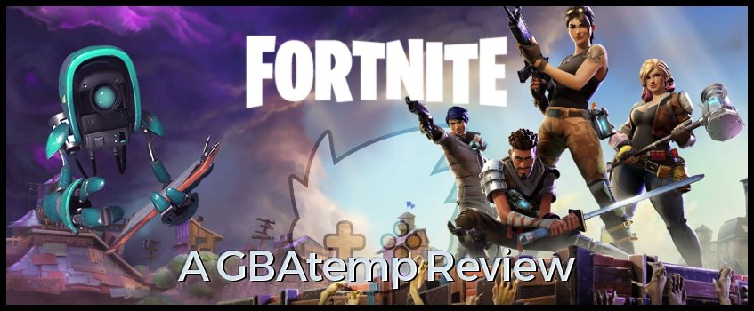 review_banner_fortnite.jpg
