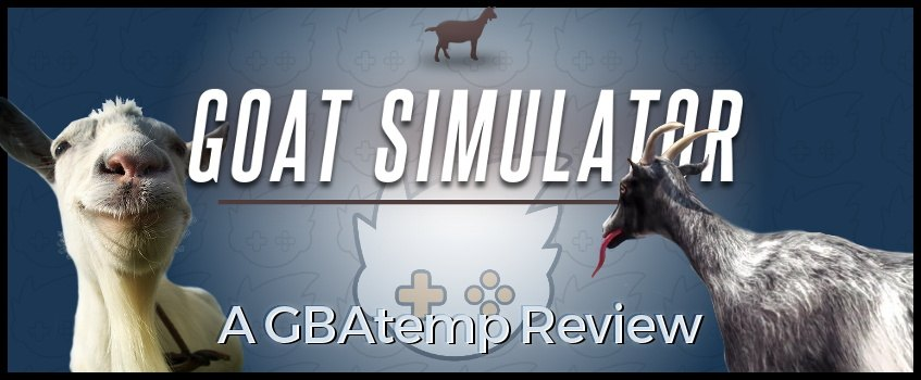 review_banner_goat_simulator.jpg