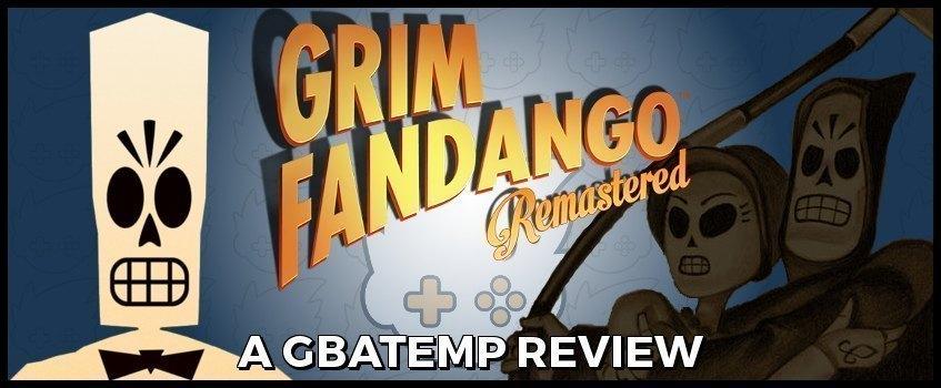 review_banner_grim_fandango.jpg