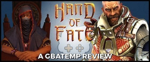 review_banner_hand_of_fate.jpg
