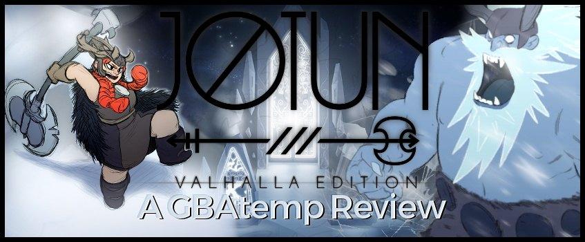 review_banner_jotun_valhalla_edition.jpg