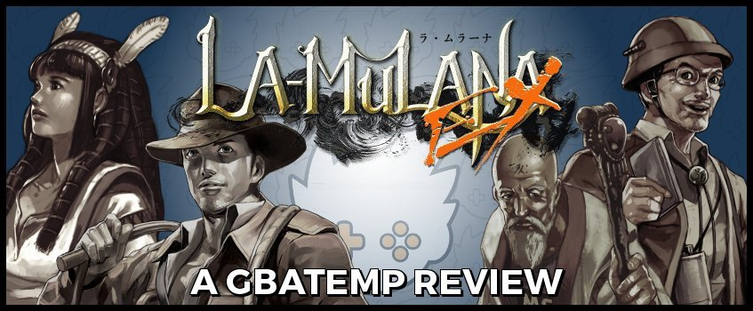 review_banner_la_mulana_ex.jpg