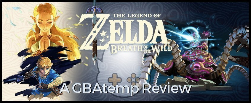 review_banner_legend_of_zelda_breath_of_the_wild.jpg