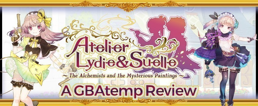 review_banner_lydie_and_suelle.jpg