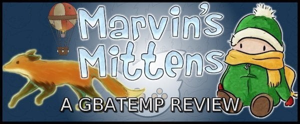 review_banner_marvin's_mittens.jpg