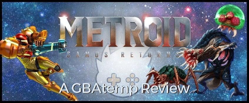 review_banner_metroid_samus_returns.jpg