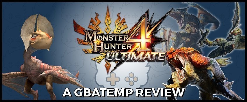 review_banner_MH4U.jpg