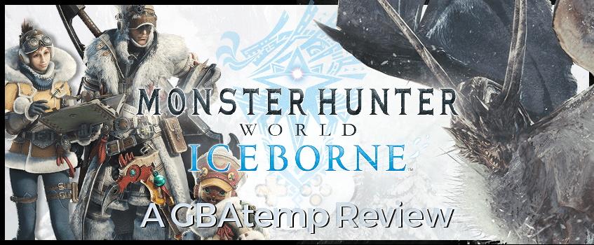 review_banner_monster_hunter_world_iceborne.jpg