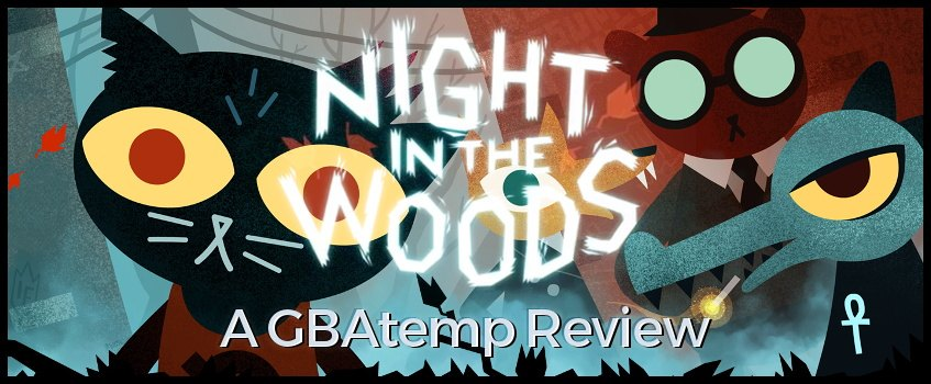 review_banner_night_in_the_woods.jpg