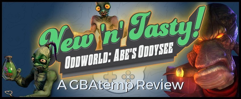review_banner_oddworld_new_tasty.jpg