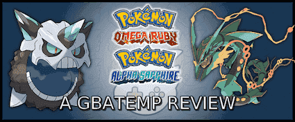 review_banner_pokebase_2.png