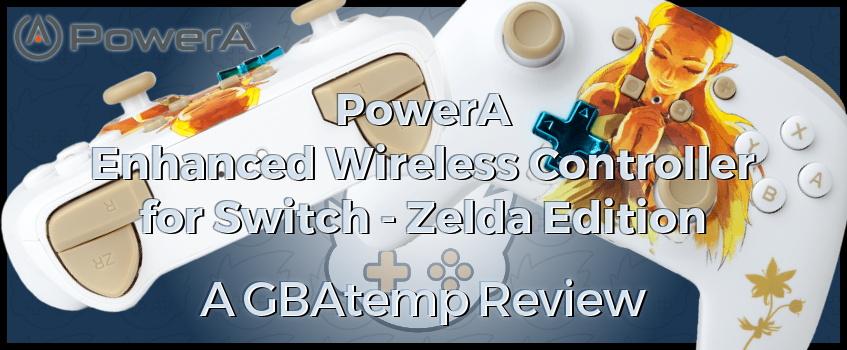 review_banner_power_a_zelda_edition_switch_controller.jpg