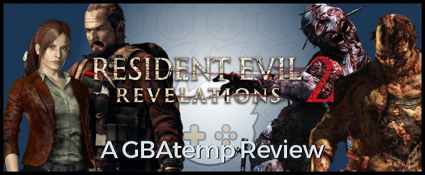review_banner_re_revelations_2_shad.jpg
