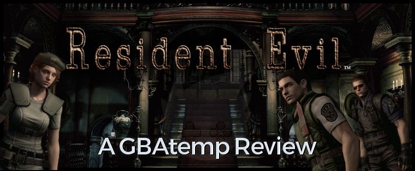 review_banner_resident_evil_1_switch_edition.jpg