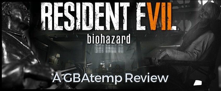 review_banner_resident_evil_VII.jpg