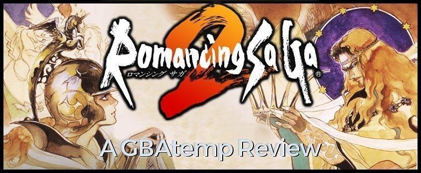 review_banner_romancing_saga_2.jpg
