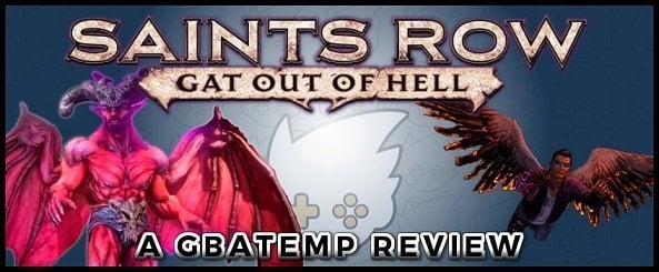 review_banner_saints_row_gat_out_of_hell.jpg
