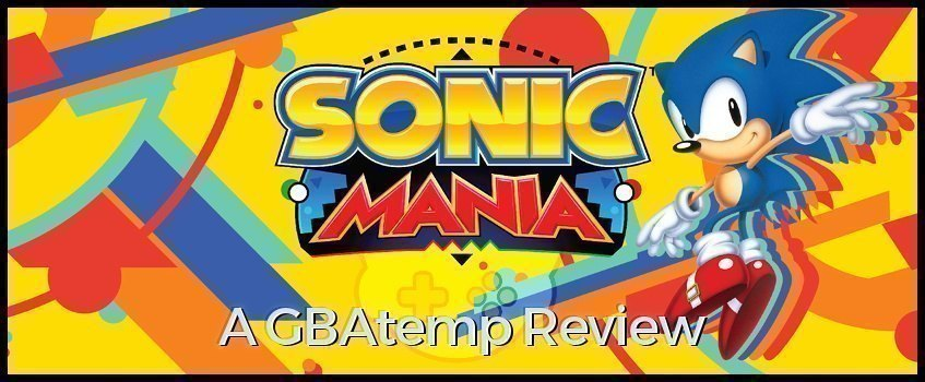review_banner_sonic_mania.