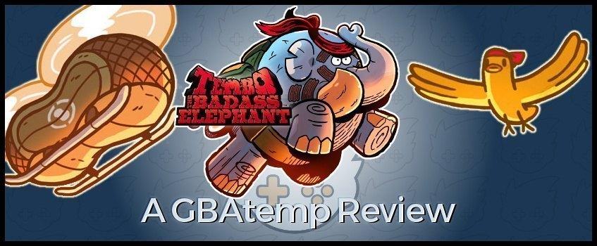 review_banner_tembo.jpg