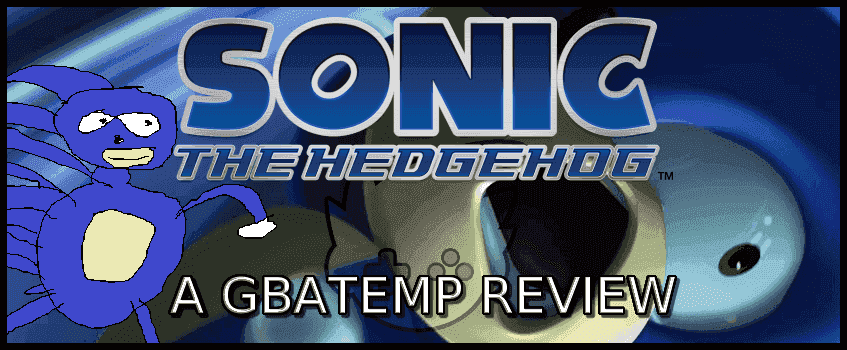 review_banner_template_sanic06.png